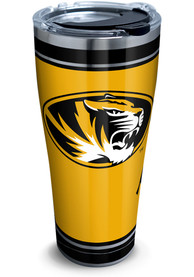 Tervis Tumblers Missouri Tigers 30oz Campus Stainless Steel Tumbler - Yellow