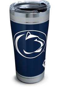 Tervis Tumblers Penn State Nittany Lions 20oz Campus Stainless Steel Tumbler - Navy Blue