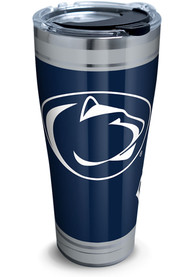 Tervis Tumblers Penn State Nittany Lions 30oz Campus Stainless Steel Tumbler - Navy Blue