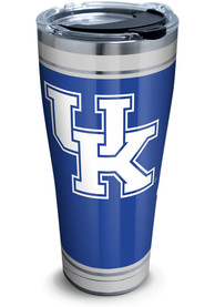 Tervis Tumblers Kentucky Wildcats 30oz Campus Stainless Steel Tumbler - Blue