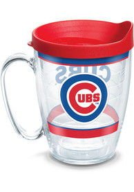 Chicago Cubs 16oz Tradition Tumbler