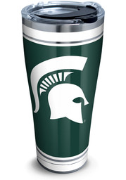 Tervis Tumblers Michigan State Spartans 30oz Campus Stainless Steel Tumbler - Green