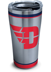 Tervis Tumblers Dayton Flyers 20oz Tradition Stainless Steel Tumbler - Blue