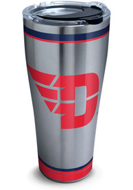 Tervis Tumblers Dayton Flyers 30oz Tradition Stainless Steel Tumbler - Blue