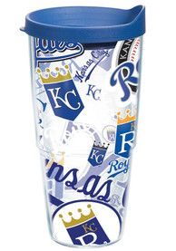 Kansas City Royals All Over Tumbler