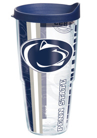 Penn State Nittany Lions College Pride Tumbler