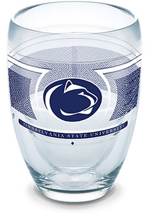 Penn State Nittany Lions Reserve Wrap Stemless Wine Glass