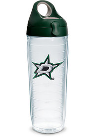 Dallas Stars Snap Close Water Bottle