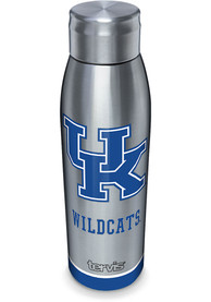 Tervis Tumblers Kentucky Wildcats Tradition 17oz Stainless Steel Tumbler - Silver