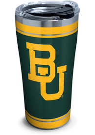 Tervis Tumblers Baylor Bears Campus 20oz Stainless Steel Tumbler - Green