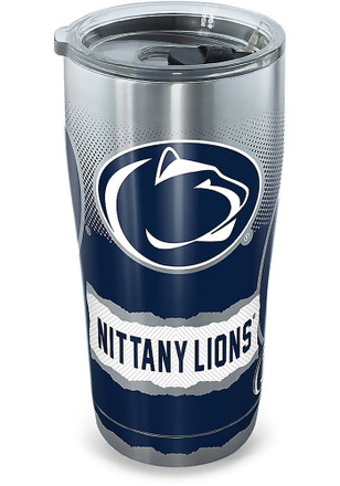 Penn State Nittany Lions 20oz Stainless Steel Tumbler