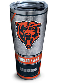 Tervis Tumblers Chicago Bears 30oz Stainless Steel Tumbler - Grey