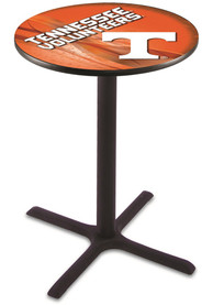 Tennessee Volunteers L211 36 Inch Pub Table