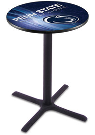 Penn State Nittany Lions L211 36 Inch Pub Table