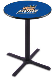 Grand Valley State Lakers L211 36 Inch Pub Table