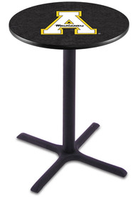 Appalachian State Mountaineers L211 36 Inch Pub Table