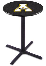 Appalachian State Mountaineers L211 42 Inch Pub Table