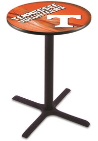 Tennessee Volunteers L211 42 Inch Pub Table