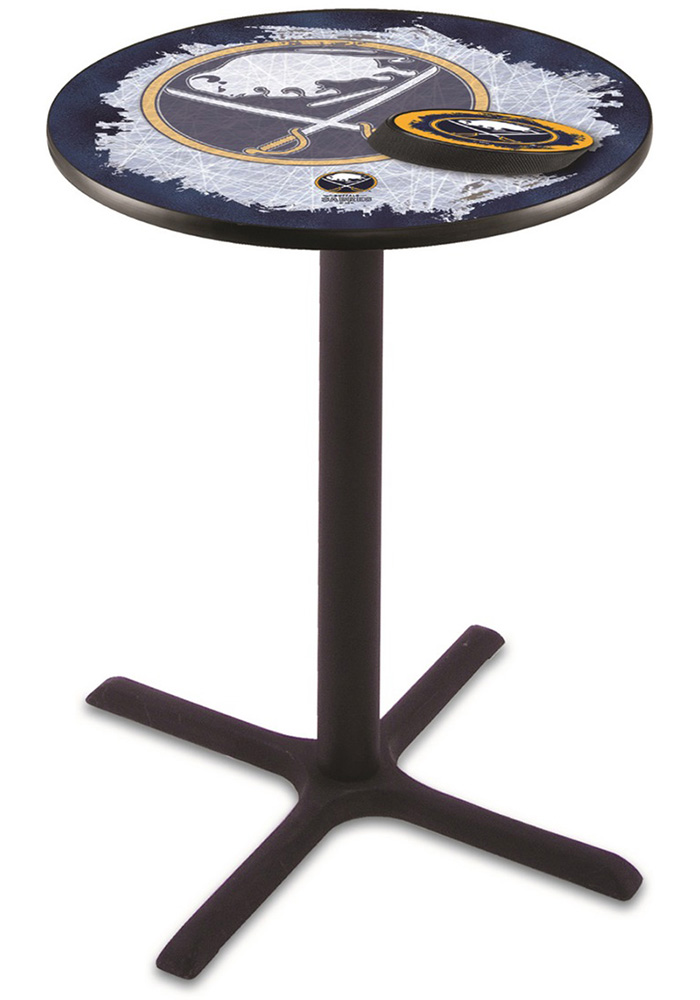 Buffalo Sabres L211 42 Inch Pub Table - Image 1