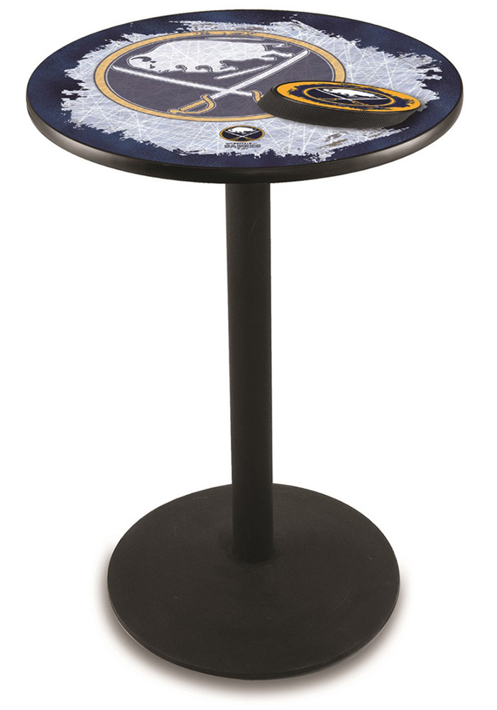 Buffalo Sabres L214 36 Inch Pub Table - Image 1