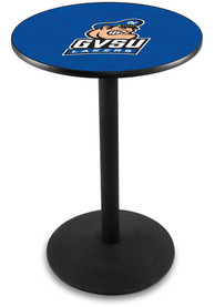 Grand Valley State Lakers L214 42 Inch Pub Table