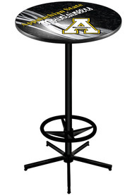 Appalachian State Mountaineers L216 42 Inch Pub Table
