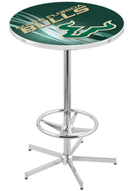 South Florida Bulls L216 42 Inch Pub Table