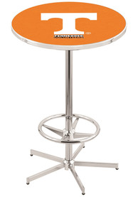 Tennessee Volunteers L216 42 Inch Pub Table