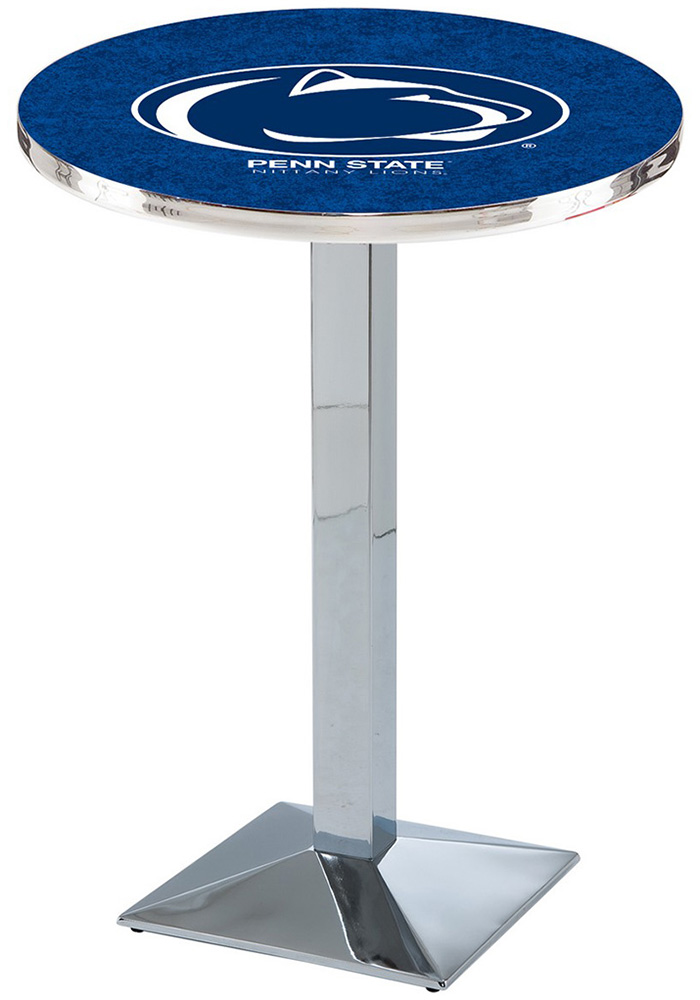 Penn State Nittany Lions L217 36 Inch Pub Table - Image 1