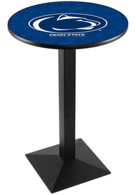 Penn State Nittany Lions L217 36 Inch Pub Table