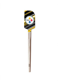 Pittsburgh Steelers Team Logo Large Spatula Other