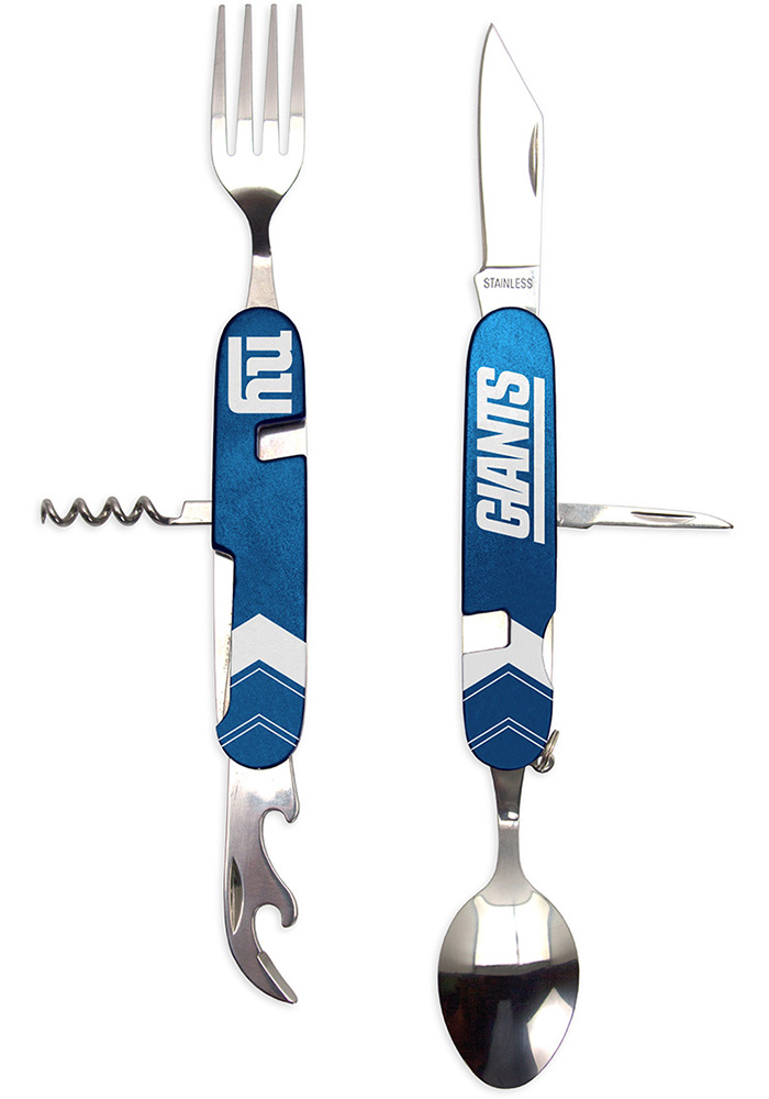 New York Giants Utensil Multi-Tool - Image 1