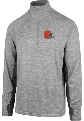 Cleveland Browns Sweatshirts Cleveland Browns Hoodies