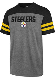 ab8a87f3 Pittsburgh Steelers Apparel | Pittsburgh Steelers Wear | Pittsburgh ...