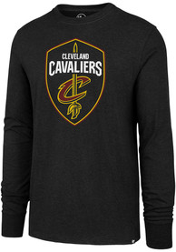 89853c652be8db Cleveland Cavaliers 2018 Eastern Conference Champions | Cleveland ...