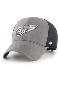 e7dbd8229a16e5 Detroit Red Wings Hat | Red Wings Hat | Red Wings Caps