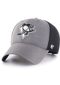 e96532125 Pittsburgh Penguins Gear | Pittsburgh Penguins Apparel | Pittsburgh ...