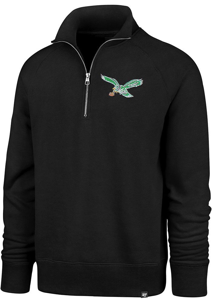 Indian,Chief,Sweatshirt,Pullover,XS-3XL,Old School,Pullover,Scout,Springfield