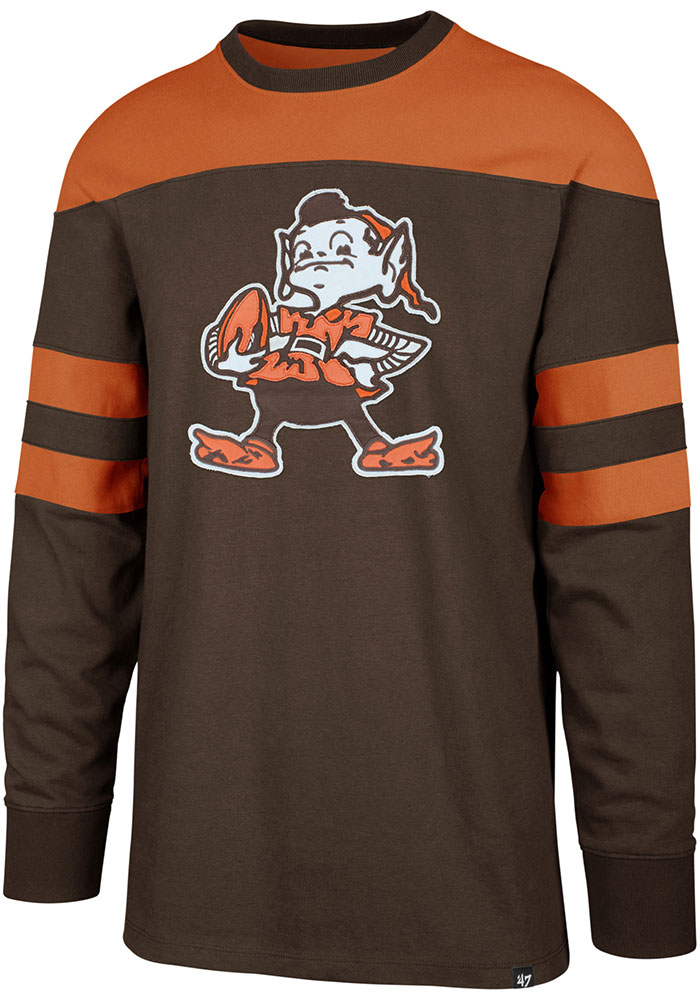 6bb7600e Rally House Fairview Park | Cleveland Apparel, Gifts and Team Gear ...