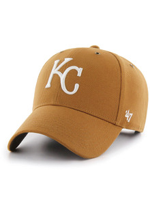 super quality authentic aliexpress Kansas City Royals Hats | KC Royals Hats | Kansas City Royals Caps