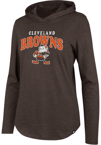 timeless design 5351e 7fe14 Baker Mayfield Cleveland Browns White Player Pride 3.0 Player Tee
