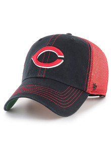 incredible prices cheap prices get new Cincinnati Reds 47 Apparel, Reds 47 Hats, Reds 47 Accessories ...