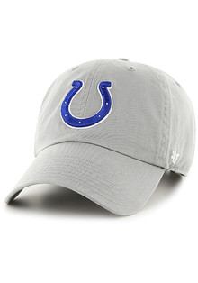order online new product thoughts on Indianapolis Colts Gear, Shop Colts Merchandise, Indianapolis ...