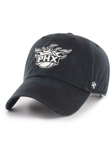 thoughts on detailing great prices Shop NBA Hats