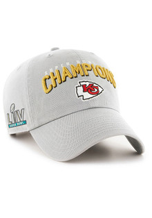 special section 50% off sneakers 47 Kansas City Chiefs Clothing | 47 Chiefs Accessories | 47