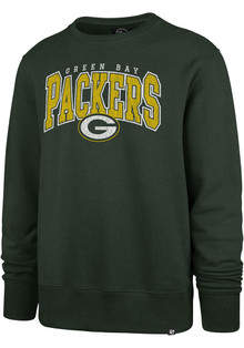 Green Bay Packers Gear, Shop Packers