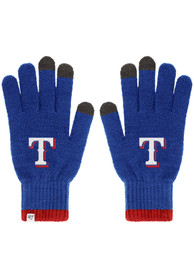 47 Texas Rangers Baraka Gloves