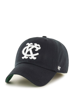 Kansas City Athletics '47 Mens Blue Franchise Fitted Hat