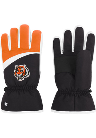 '47 Cincinnati Method Gloves