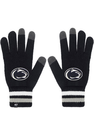 '47 Penn State Nittany Lions Jumble Gloves